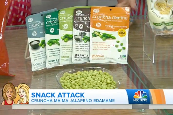 eda-zen cruncha ma-me products
